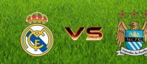 Un Real Madrid sólido y coordinado