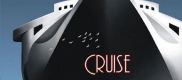 Cruise Confidential - Bruns Bestseller