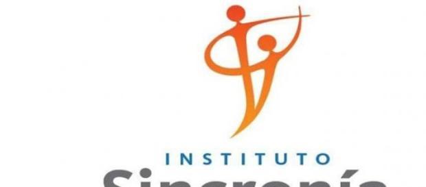El Instituto Sincronía se especializa en emociones