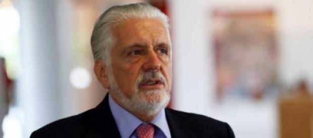 Jaques Wagner também foi governador da Bahia