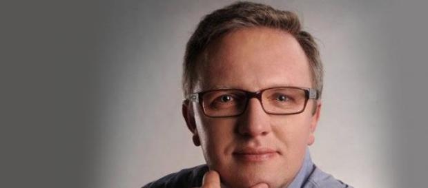 Krzysztof Szczerski - doradca Prezydenta Elekta.