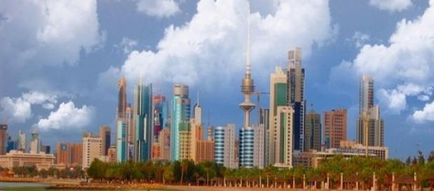Kuwait es una de las más afectadas
