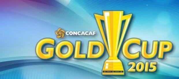 La Copa Oro 2015 desde los Estados Unidos.