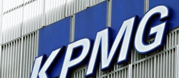 La multinazionale Kpmg offre lavoro