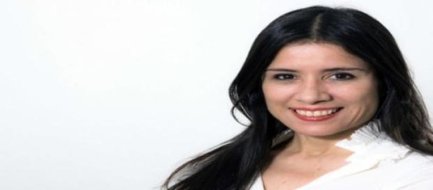 Lic. Ma. Gabriela Domínguez (Instituto Sincronía)