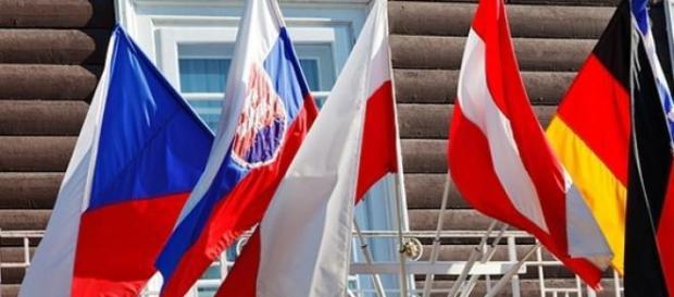 Polska stara się o współpracę z krajami regionu.