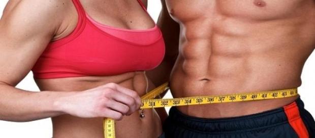 Saiba como perder barriga com o exercício certo