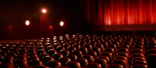 Sono 3 le persone uccise nel cinema