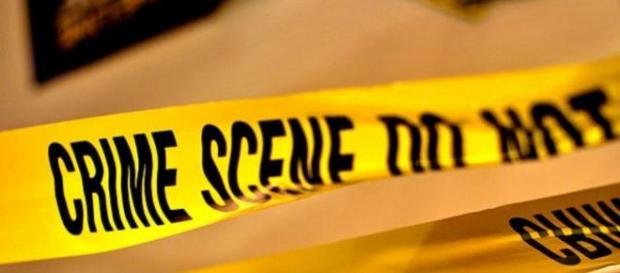 Spara in un cinema: 2 morti e 7 feriti