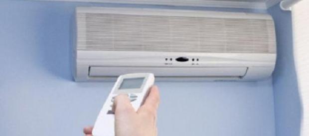 Tassa sul 'caldo', l'imposta sui condizionatori