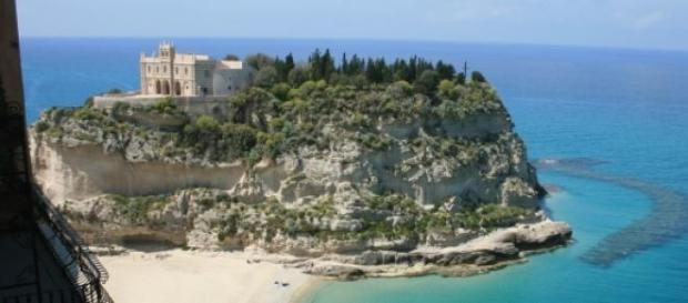 Tropea e Capo Vaticano, il viaggio è gratis