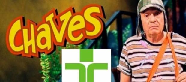 TV Cultura grava versão do seriado Chaves