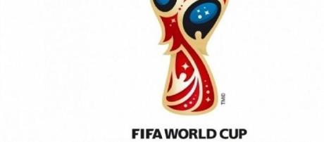 Esito sorteggio gironi Mondiali 2018 Italia