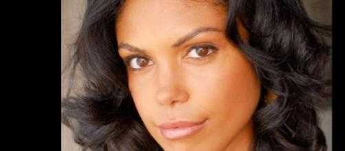 Beautiful: Maya Avant è trasgender