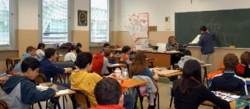 Immissioni in ruolo 2015 e riforma scuola Renzi