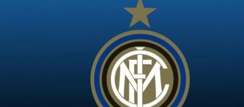 Inter-Real Madrid: orario, diretta tv, streaming