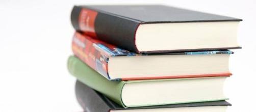 Libri da leggere per l'estate 2015