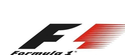 Live F1 qualifiche GP Ungheria 2015