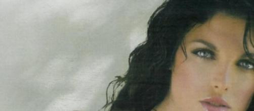 Miriam avrà il volto dell'attrice Angela Tuccia