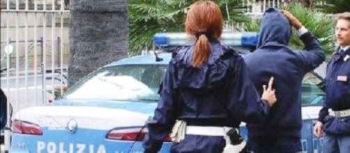 O principal suspeito já foi detido.