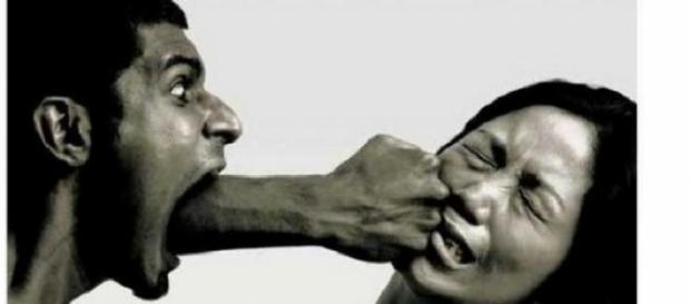A violência psicológica é tão grave como a física