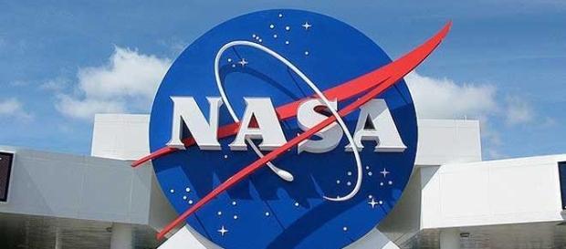Agência espacial estuda possibilidade de vida