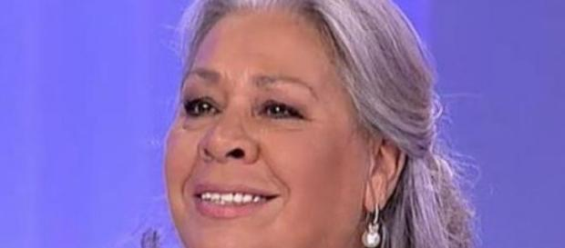 Carmen Gahona se incorpora al 'reality' veraniego