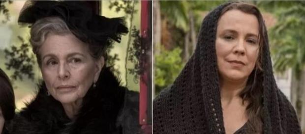 Sucesso de atrizes faz Globo mudar história