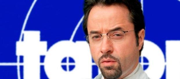 Traumquoten: Jan Josef Liefers im Münster-Tatort