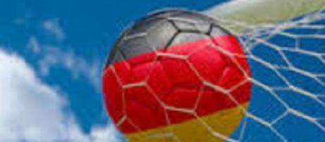Friburgo-Norimberga, 2.Bundesliga: il pronostico