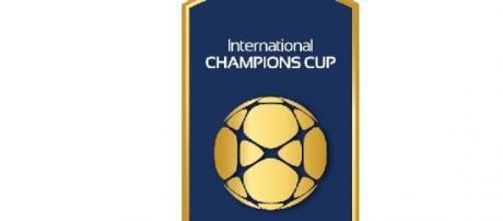 Pronostici e formazioni Inter-Real Madrid