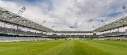 Calciomercato: chi resta, le bandiere di Serie A