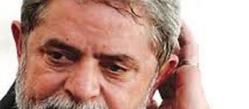 Ex-presidente Lula pode ser o próximo