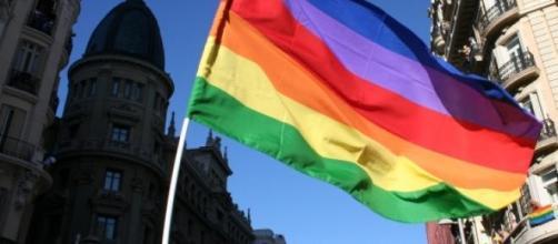 Gays italianos recurren al Tribunal de Estrasburgo