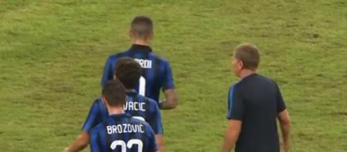 Inter-Real Madrid 27 luglio diretta tv e streaming