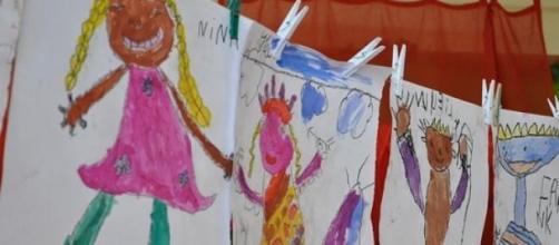 La scuola primaria aspetta risorse e chiarezza