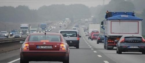Les autoroutes sources d'énormes profits