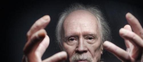 nuovi film per John Carpenter: produrrà due remake