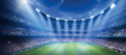 Sorteggio calendario Serie A: diretta e streaming
