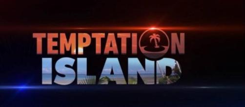 Spoiler Temptation Island 2015