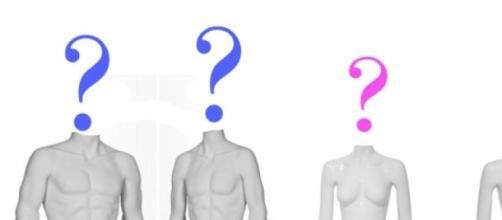 Vorresti scegliere il tuo corpo?