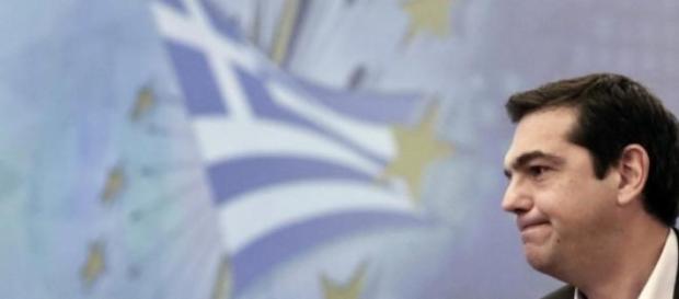 BCE non approva riapertura Borsa greca