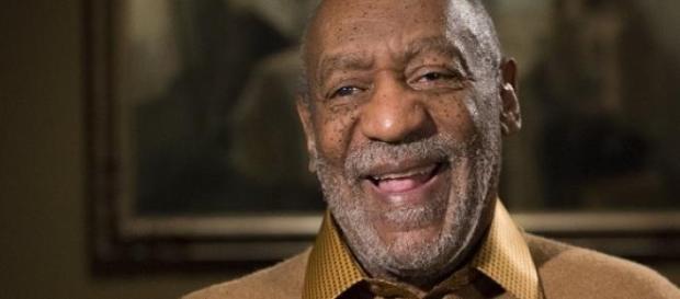 Cosby, ora 78enne, accusato di uno stupro del 1974