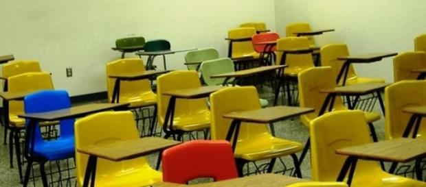 La scuola paritaria è a tutti gli effetti pubblica