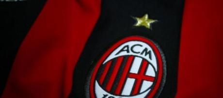 Calcio Serie A 2015-2016: prima, seconda giornata