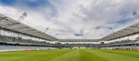 Calciomercato Inter 2015-2016