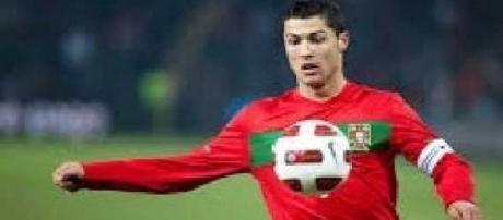 Il futuro di Cristiano Ronaldo sarà a Madrid?