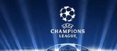 Preliminari Champions League: Fenerbahce-Shakhtar