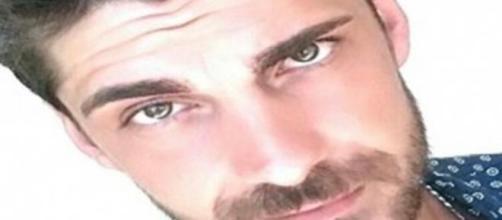 Alessio Barbieri continua la sua lotta