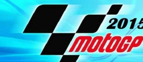 Calendario e orari tv Moto GP Indianapolis 2015